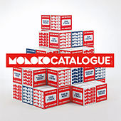 Catalogue by Moloko