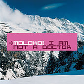 I Am Not a Doctor by Moloko