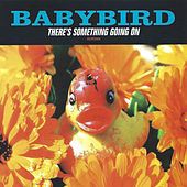 There's Something Going On by Baby Bird