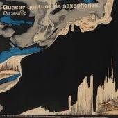 Du souffle by Quasar