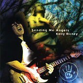 Sending Me Angels by The Kelly Richey Band