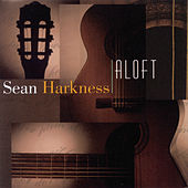 Aloft by Sean Harkness