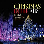 Christmas in the Air - Big Band Swing by Various Artists