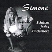 Schütze jedes Kinderherz by SIMONE