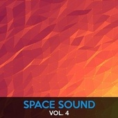 Space Sound, Vol. 4 by Various Artists