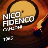 1965 Canzoni by Nico Fidenco
