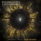 Aum_niverse by Greydon Square