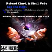 See The Light by Roland Clark