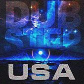 Dubstep USA, Vol. 4 - EP by Various Artists