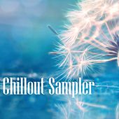 Chillout Sampler 01 - EP by Various Artists