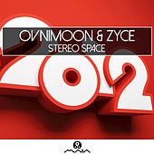Stereo Space by Various Artists