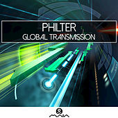 Global Transmission by Philter