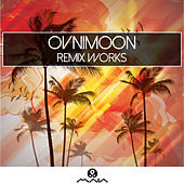 Remix Works by Various Artists