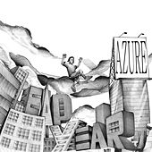 Leap Year by Azure