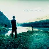 Deep Dead Blue by Anúna