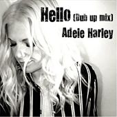 Hello (Dub up Mix) by Adele Harley