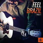 Feel Brazil, Vol. 2 by Various Artists