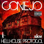 Hell House Protocol by Conejo