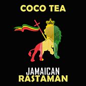 Jamacian Rastaman von Cocoa Tea