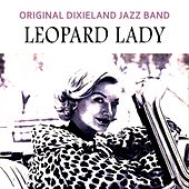 Leopard Lady by Original Dixieland Jazz Band