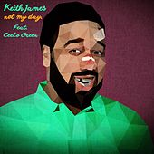Not My Day (feat. CeeLo Green) by Keith James