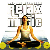 Relax Music-Sea by Relax Music