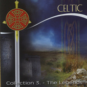 Celtic - Collection 3 by Various Artists