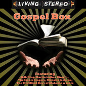 Gospel Box by Various Artists