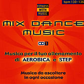 Aereobica Dance Vol. I by Azzurra Music