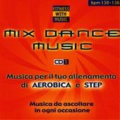 Aereobica Dance Vol. I by Azzurra Music