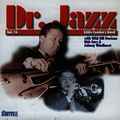 Dr. Jazz Vol. 16 by Eddie Condon
