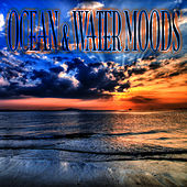 Ocean & Water Moods by Sound Effects
