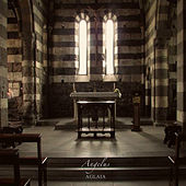 Angelus by Aglaia