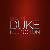Best of Duke Ellington by Duke Ellington