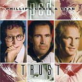 Trust by Phillips, Craig & Dean