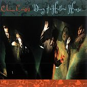 Diary Of A Hollow Horse by China Crisis
