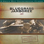 Bluegrass Jamboree by Craig Duncan