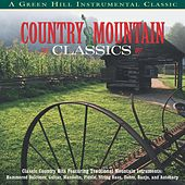 Country Mountain Classics by Craig Duncan
