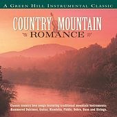 Country Mountain Romance by Craig Duncan