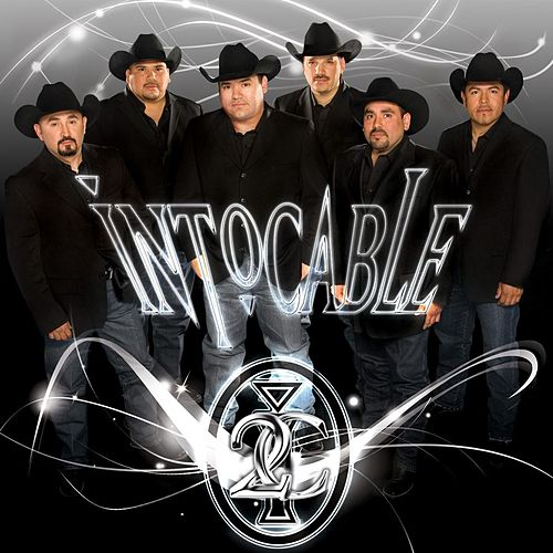 2c by Intocable