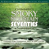 Smoky Mountain Seventies by Craig Duncan