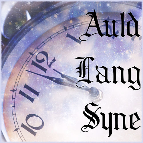 Auld Lang Syne by Russ Conway