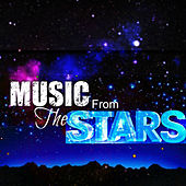 Music from the Stars by Various Artists