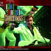 Light Crust Christmas by The Light Crust Doughboys