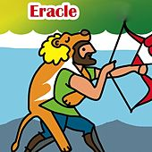 Ecosound la Mitologia: Eracle (53 minuti di racconto) by Ecosound