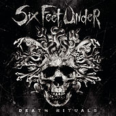 Death Rituals by Six Feet Under