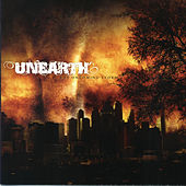 The Oncoming Storm by Unearth
