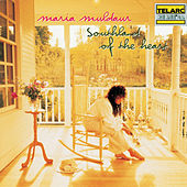 Southland of the Heart by Maria Muldaur