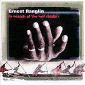 In Search Of The Lost Riddim by Ernest Ranglin