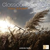 Classical Selection: Schubert by Various Artists